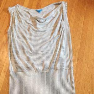 Derek Lam dress large